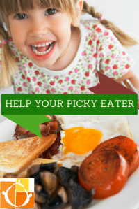 HELP-YOUR-PICKY-EATER