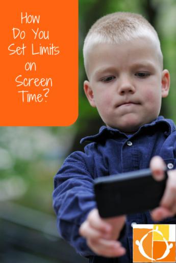 Set-Limits-467x700.png