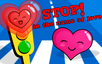 hearts_wallpaper_stop-in-the-name-of-love_1920x12001