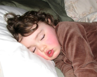 sleeping-child.jpg