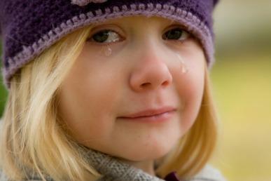 crying-572342_960_720