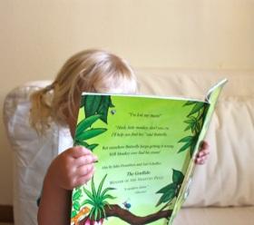 ruby-reading
