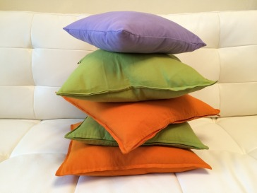 pillows-655239_960_720