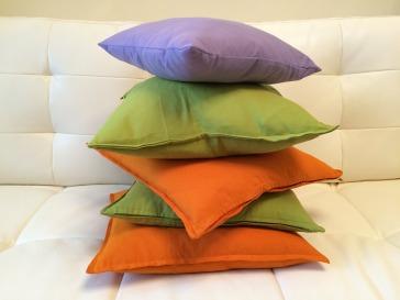 pillows-655239_960_720