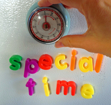 specialtime