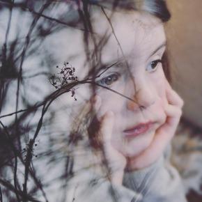 child-1311854_960_720.jpg