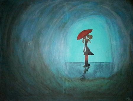 rain-1567616_960_720