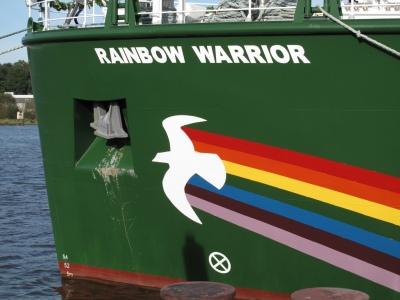 rainbowwarrior2