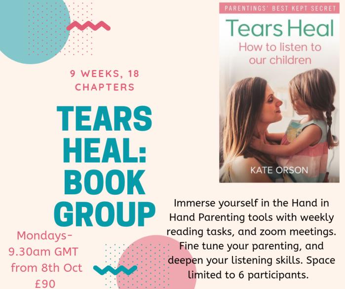 TearsHealBookClubOct19